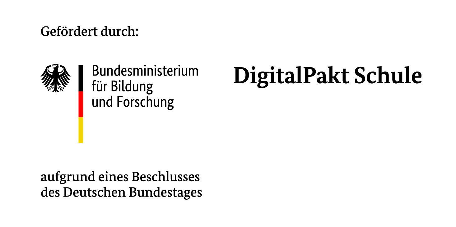 185 19 Logo Digitalpakt Schule Querformat