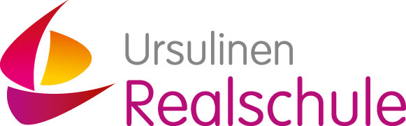 Ursulinen Realschule Straubing